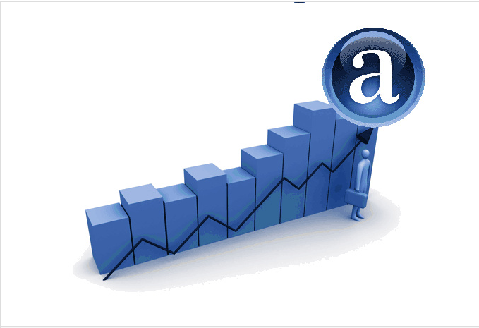 improve your Global Alexa rank to about 999999 or below Guaranteed or money back