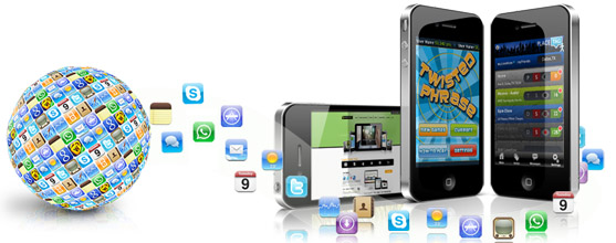 I will teach How to Create your own iphone or ipad project or game or apps in 15 days and Make Money