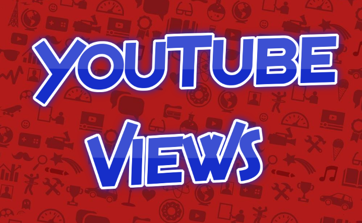 Add 250k Adsence Safe High Retention YouTube Views Within Hours Instant start for