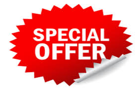 Buy 1 Get 3 Free! All Regional and All Niche based Article Writing Services