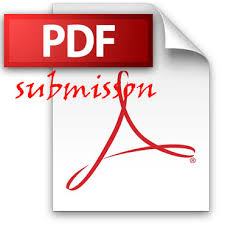 pdf Submission to 45 High Pr Document Sites PDF....