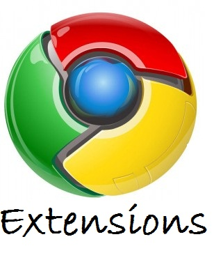 Create a Google Chrome Extension for Your Blog