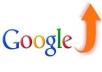 Hit You Google Jackpot #1 Position For  Keyword