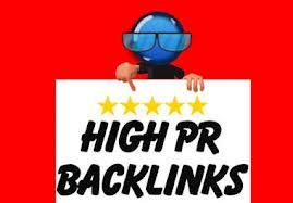 make 16 Huge High PR Authority Whitehat Backlinks../*/..