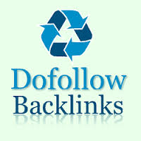 make 40 Blog Network High PR DoFollow Backlinks /.