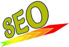 write Top seo Business Report ./*/..