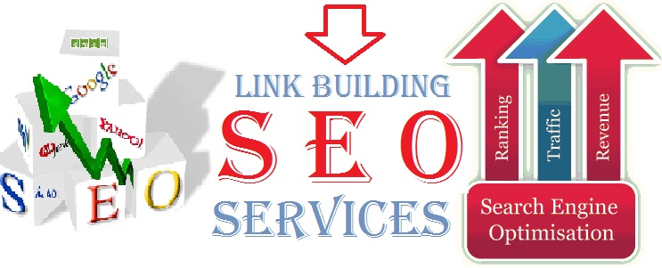 Rank your WEBSITE on google first page and improve SE...