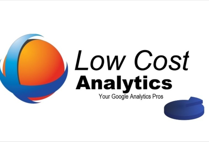 analyze your website if you use Google Analytics