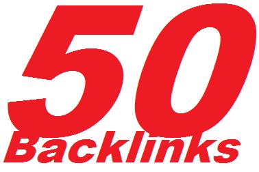 SERPs Booster-50 backlinks- 25 PR9 + 8 PR8 + 8 PR7 + 7 PR6 + 2 PR5 backlinks in 24 hours