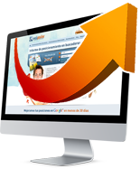 Buy 700,000 Backlinks to increase your web position rank