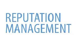 Business reputation management