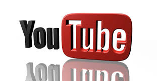 Give 2000 High Quality & Safe You Tube V1ews OR 200 Video L1kes