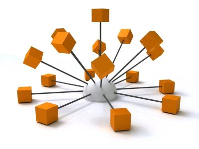 provide 300 Social backlinks, 15,000 wiki links, 2,000 b... for $3