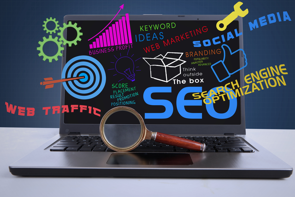 Manual SEO HYDRA SOLUTION - Rocket your site to TOP GOOGLE RANKING with RAW SAFE POWER Authority SEO Link Building