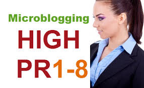 I will guest Post On PR4 Business and Technology Website