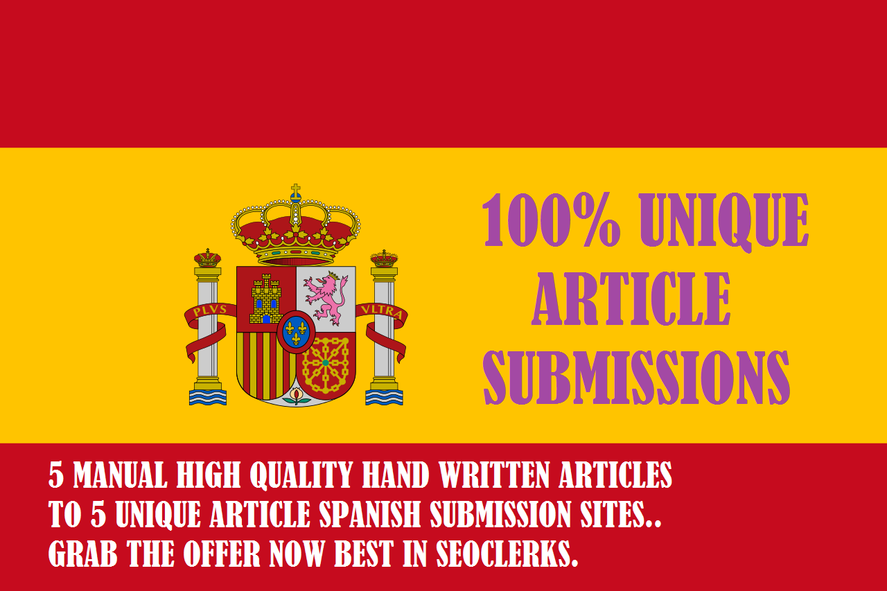 article submissions Article submissions dissident voice (dv) welcomes your article submissions send them to: submissions@dissidentvoiceorg word length isn't a real issue, but.