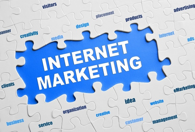 Add your guest post on my PR4 Internet Marketing blog with DoFollow Backlink