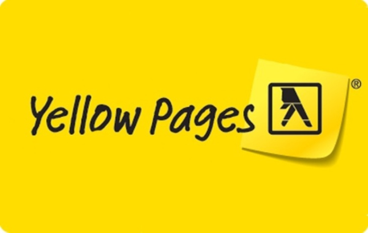 Yellow pages Web scraping Service,  Web Crawling,  Web Scraping,  Web Data Extraction Service
