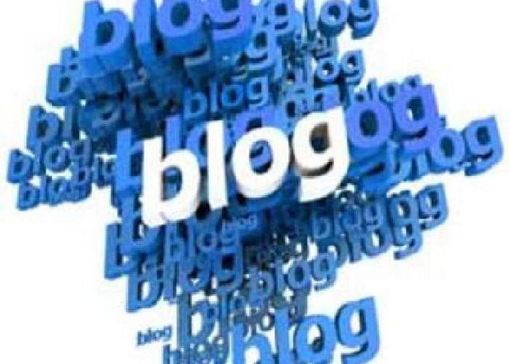 create 100 high quality blog comments