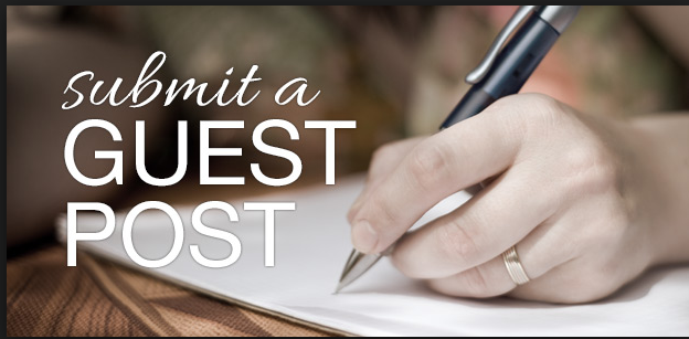 Provide Your High Quality Guest Post on Your Niche Related Blog