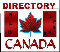 ***^^^ I will submit 45 canada high pr web directory @@###