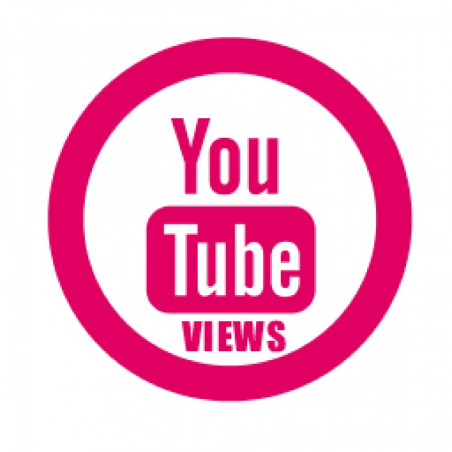 get you 10000+ Youtube VIEWS within 72hrs