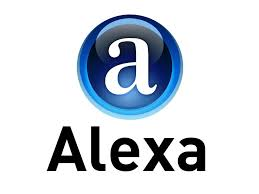 I Will Shoot your sites to Top Alexa ranking sites Manually with proof