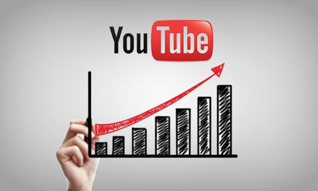 Rock Star 1500 +YouTube Video Retention and Non drop Video Quick Delivery