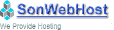 Personal Silver $5/Mo Website Hosting Instant Setup US High Quality Servers Linux Affordable
