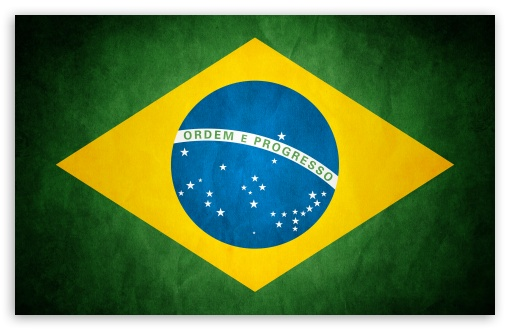 Brazillian to from English Translation Services 8000 words