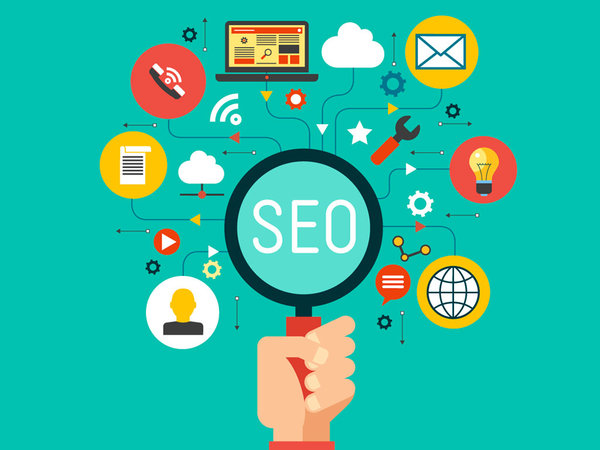 Boost Your Ranking  With Latest & Secure Google Formulation Link Building