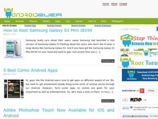 AndroidEver.Com