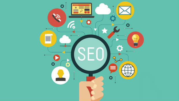 help you rank First in Google,  55 PR10 Backlinks,  40 days SEO Campaign