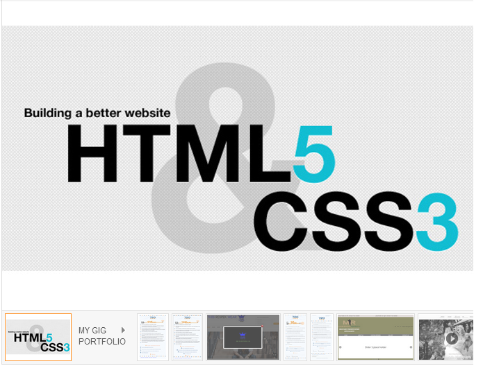 fix html css, wordpress, php related bugs