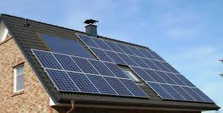 What You Should Know about Cheap Solar Panels