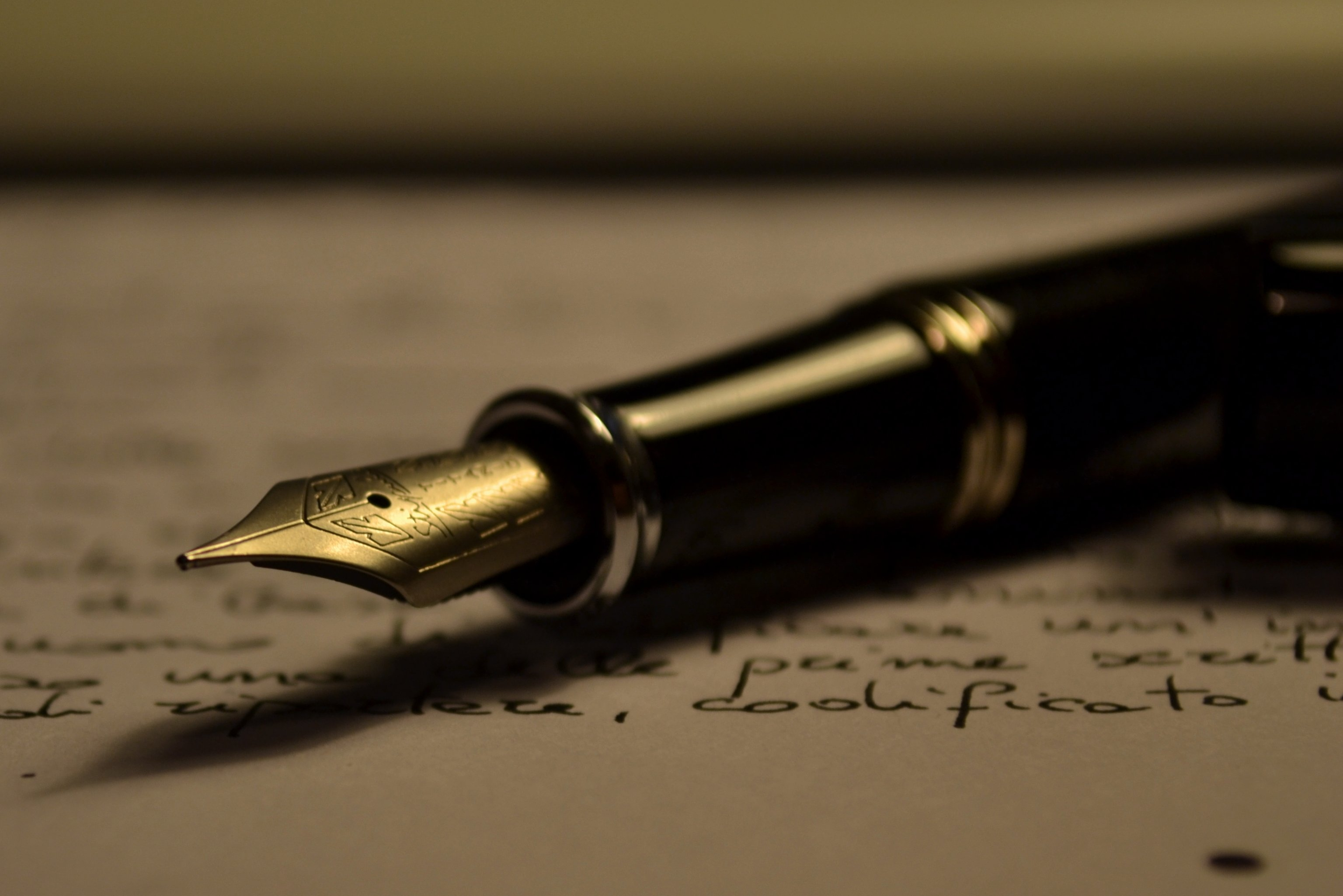 We'll write 500 word article with keywords