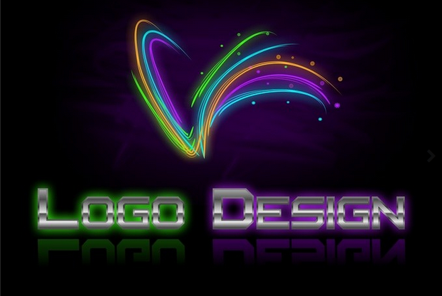 I will do high quality logo for your website,  company or your personal business