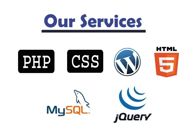 do any php script,scraping script web programming
