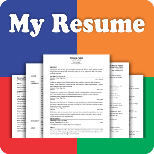 Design Your Attractive Resume/CV For Career Change