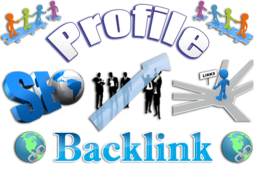 Create 130+ Powerful DOFOLLOW High PR2-PR7 Highly Authorized Google Dominating BACKLINKS