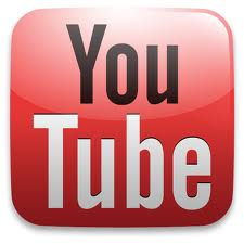 PROVIDES YOU 25++ YOUTUBE GOLDEN COMMENTS FOR YOUR VIDEO