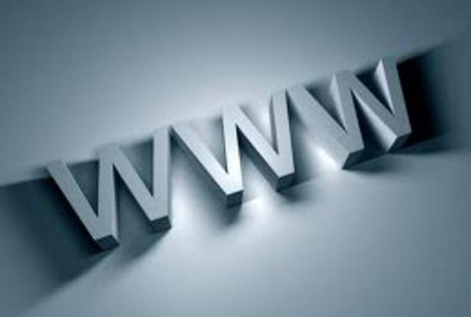 move Wordpress From Subdomain to Main Domain