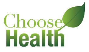 write a blog post on my health blog with a dofollow backlink to your website /.