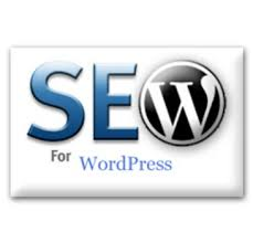 Directory Submission,  Social Bookmarking,  Blog comment,  Forum Posting etc.