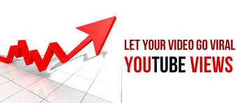 deliver 500 YouTube views in max 4 days
