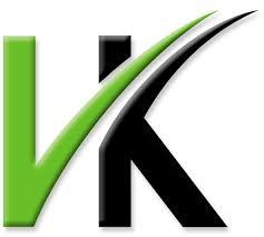 Give you 302 VKontakte Followers