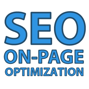 Optimize your wordpress pages for TOP Google ranking - onpage SEO service
