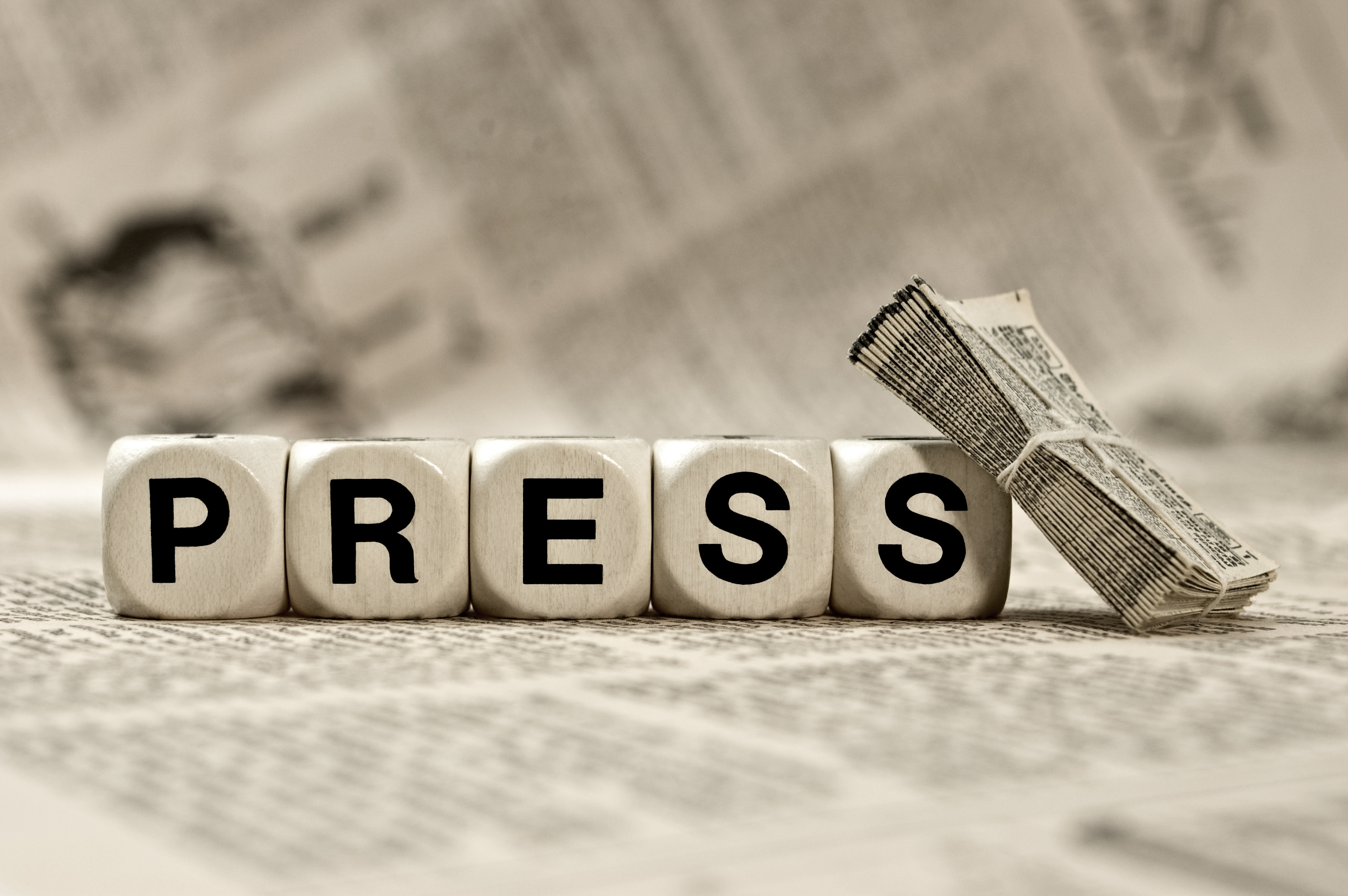 Write a Press Release for your business, submit it to 250 news sites with bonus Brzone Package