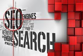 do 54,011 seo High Page Rank Backlinks Good for Quality, edu..*/..