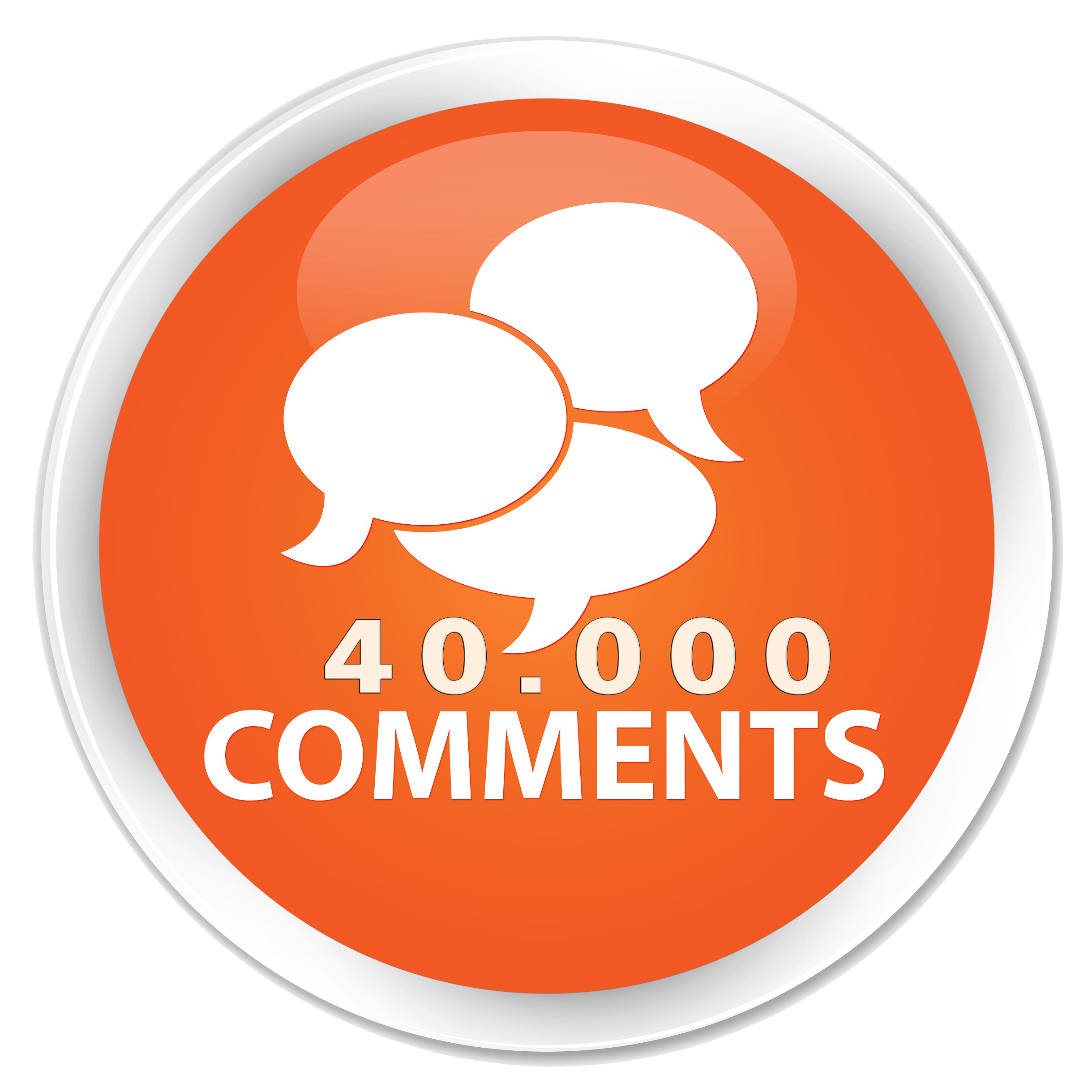 I will provide 40,000+ SEO blog comments with your anchors